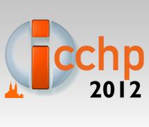 Loggo ICCHP 2012